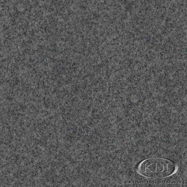 Gray Granite Countertops : Sira Grey Granite - Kitchen Countertop Ideas
