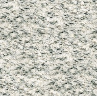 Solar White Granite