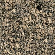 Sophiyvsky Granite