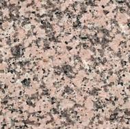 Spanish Pink Granite