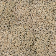 Sparta Pink Granite