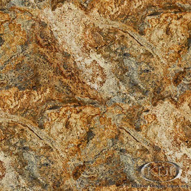 Spectaculo Granite