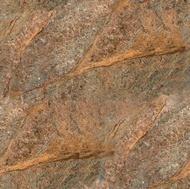 Spectro Brown Granite
