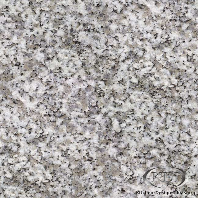 Gray Granite Kitchen: Grey Granite Countertops Colors