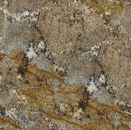 Star Beach Granite