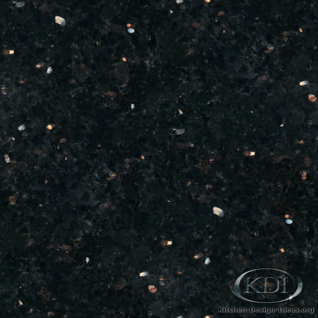 Star Galaxy Granite