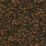 Star Ruby Granite