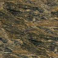 Stormy Night Granite