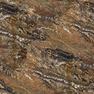 Sucuri Gold Granite