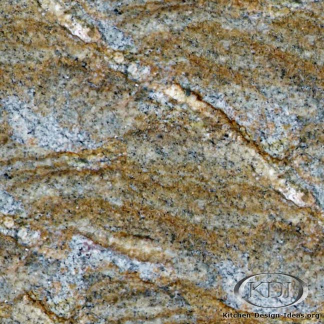 Summer Light Granite