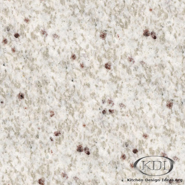 White Granite Countertop Colors (Page 4)
