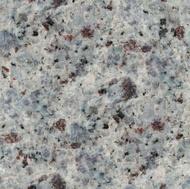 Sweden Blue Granite