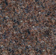 Swedish Brown Granite