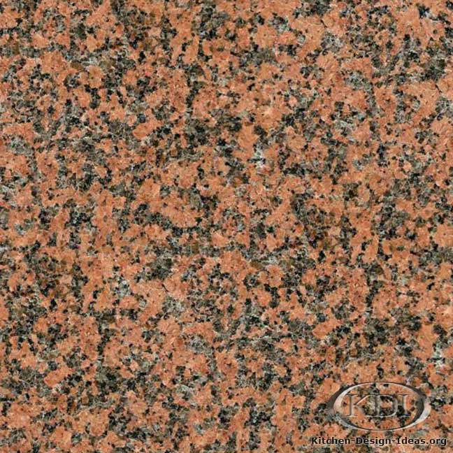 Taivassalo Granite
