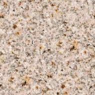Tan Sand Granite