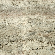 Tapestry Granite