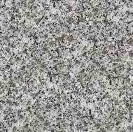 Tarn Granite