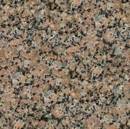 Texas Pink Granite