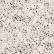 Thailand Baima Granite
