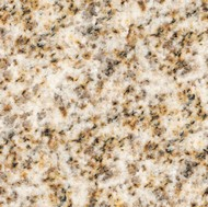 Thailand Gold Granite