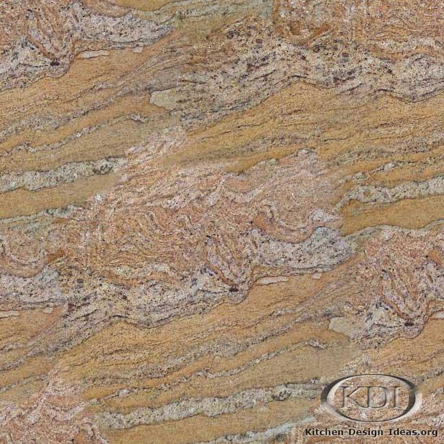 Tiberius Granite