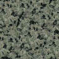Tibetan Blue Granite
