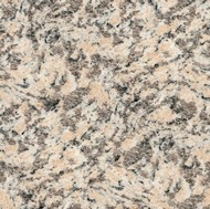 Tiger Skin Gentle Granite