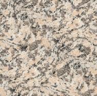 Tiger Skin Gentle Granite