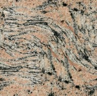 Granite Countertop Colors Beige Page 4