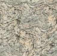 Tiger Skin Waves Granite