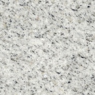 Tippu White Granite