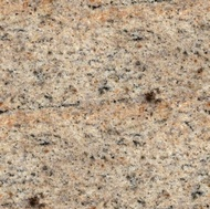 Toasted Almond Granite