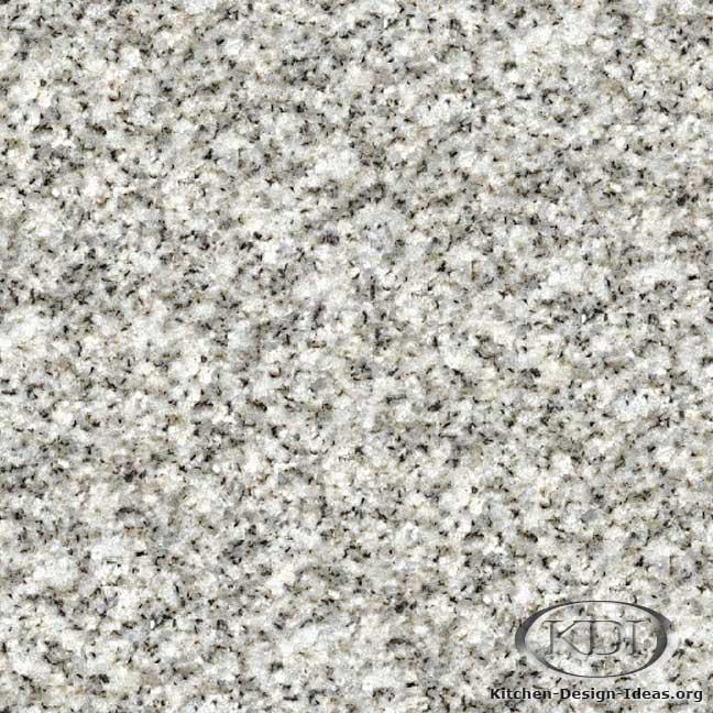 Tolga White Granite