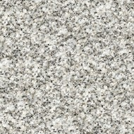 Tolga White Granite