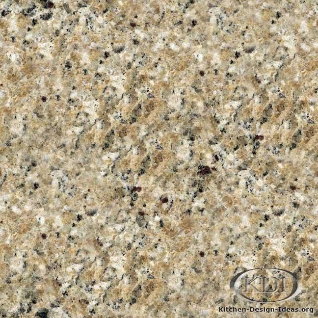 Topazio Imperial Granite