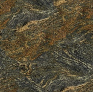 Touareg Gold Granite