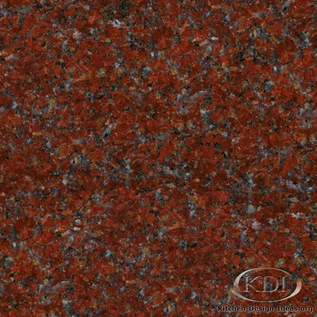 Great Red Granite Countertops 648 x 648 · 91 kB · jpeg
