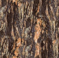 Tropical Black Granite