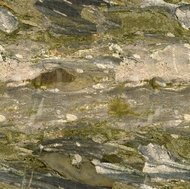 Tropical Fashion Granite
