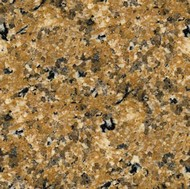 Tropical Sun Granite