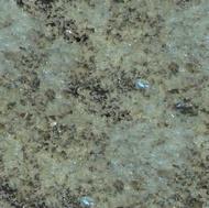 Tsoa Pearl Granite