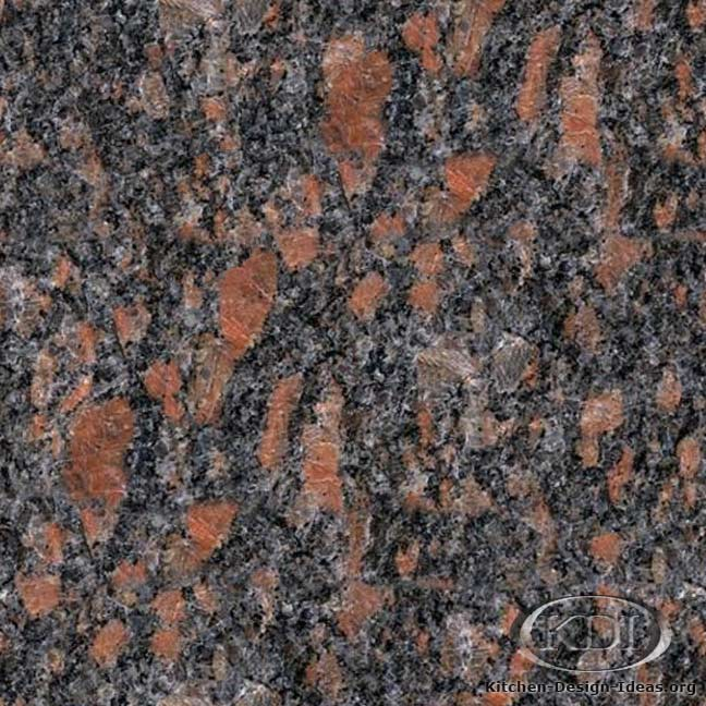 Incredible Red Granite 648 x 648 · 94 kB · jpeg