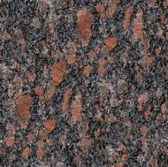 Tumkur Red Granite
