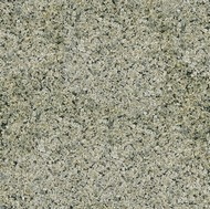 Tunas Green Granite
