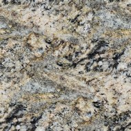 Typhoon River Bordeaux Granite