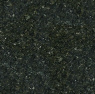 Ubatuba Green Granite