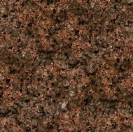 Ukrainian Autumn Granite