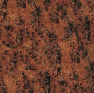 Vanga Red Granite
