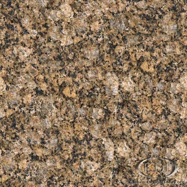 Veneziano Dorado Granite