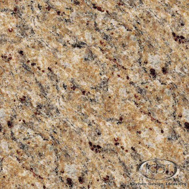 Veneziano Gold Granite